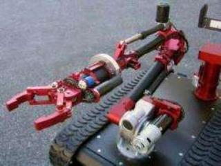 n_robot