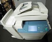 Современная электронная техника шпионит за владельцами.